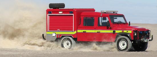 3730_Lan-Rover-Rescate-4-bertonati
