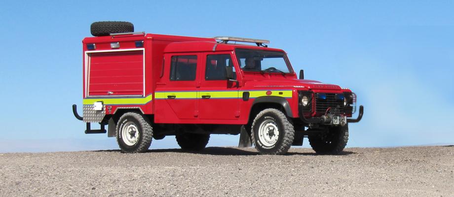 3730_Lan-Rover-Rescate-5-bertonati