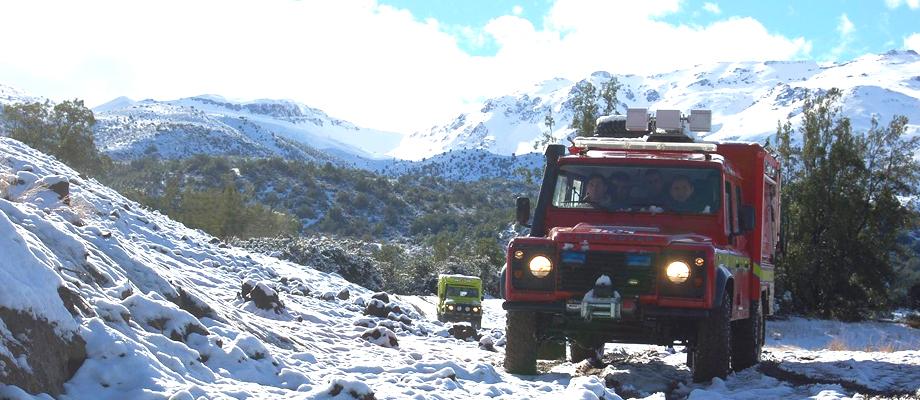 3730_Lan-Rover-Rescate-bertonati-1