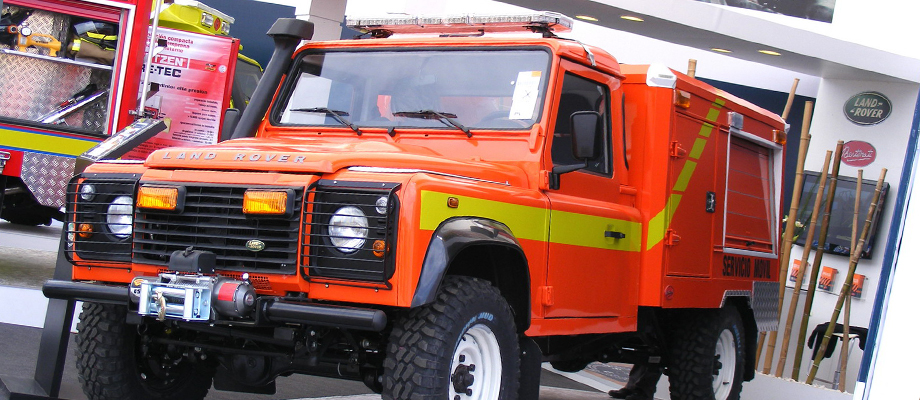 3730_Land-Rover-Rescate-9