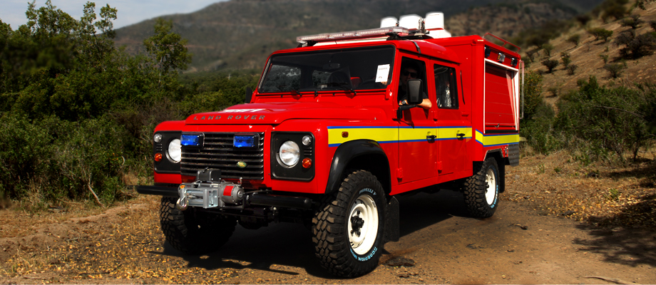 3730_Land-Rover-Rescate