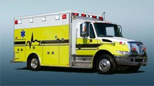 Comparar-ambulancias-tipo-1
