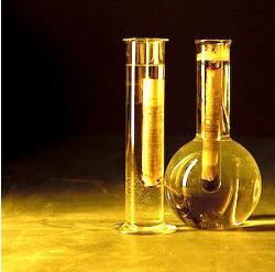 Xileno Mezcla Isomeros