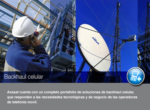 3748_backhaul