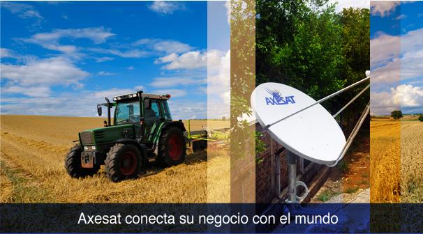 3748_banner-agro