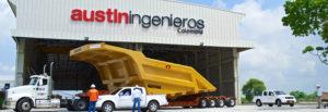 Austin Ingenieros