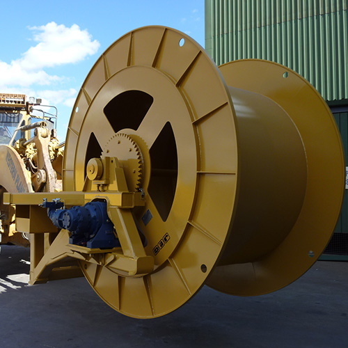 3757_Cable-Reeler-Attachment