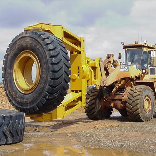 3757_Dual-Tyre-Handler