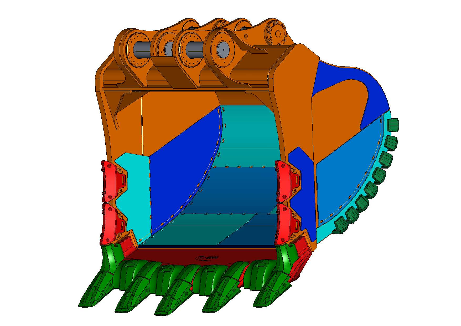 3757_EX8000-1