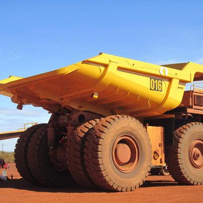 Jec-truck-bodies