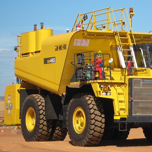 3757_JEC-service-module1-2