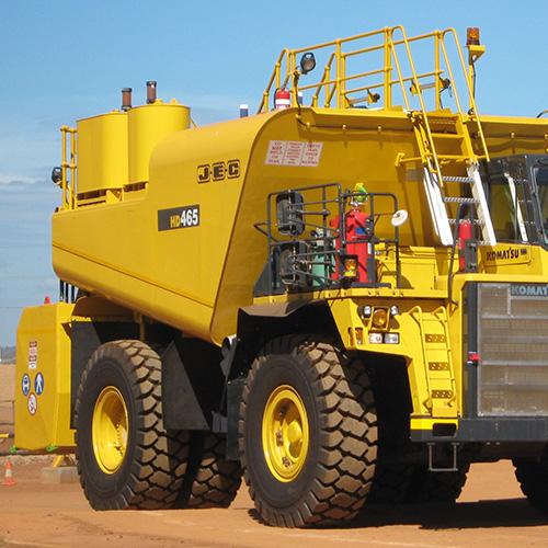 3757_JEC-service-module1-3