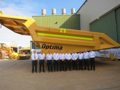 Optima-Launch-LR