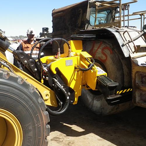 3757_T3-tyre-handler-3