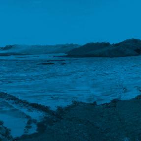 3759_1342670706-cerromatoso-blue