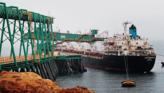 3759_1371614435-aus0922-bulk-materials-handling