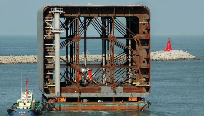 3759_1371614604-aus0922-offshore-structures