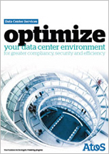 3762_Atos-Optimize-your-data-center-enviornment