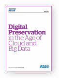 3762_atos-ascent-whitepaper-digital-preservation