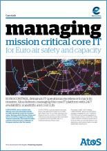 3762_atos-eurocontrol-case-study-cover