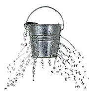3762_atos-leaky-bucket