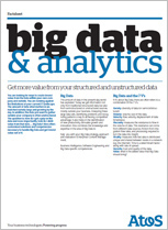 3762_big-data-factsheet