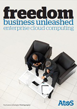 3762_cloudservices