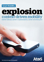 3762_smart_mobility_services