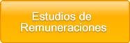 3771_estudios_remuneraciones02-3