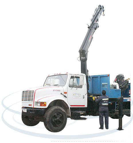 3781_camionplumadimeks