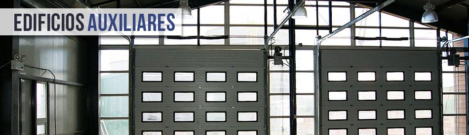 3783_Portada-Edificios-Auxiliare-2