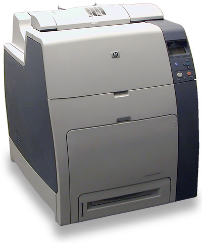 Arriendo de  Impresoras