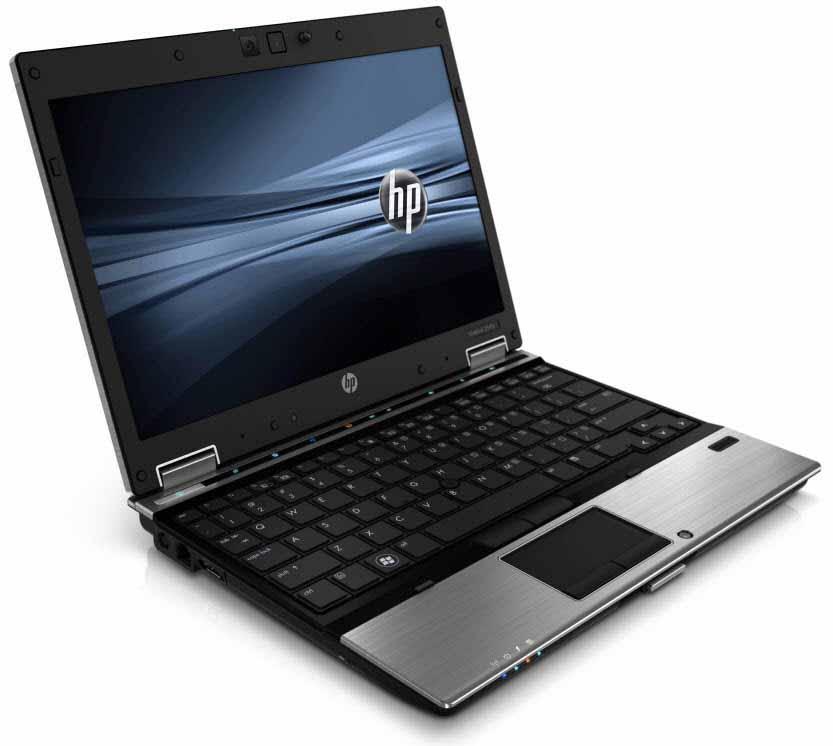 3784_HP-EliteBook-2540p-2
