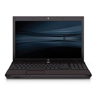 3784_HP-ProBook-4510s-2