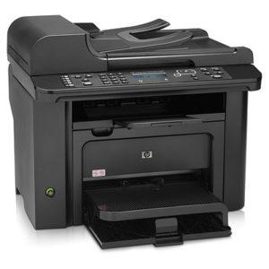 Fotocopiadoras Y Escaners