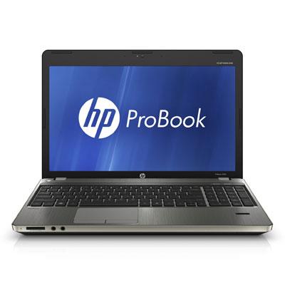 3784_hp-probook-4530s-2