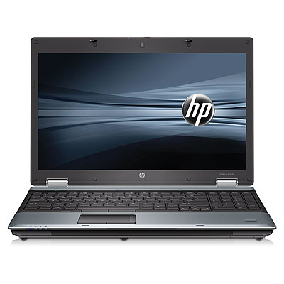 3784_hp-probook-6540b-notebook-pc_400x400-2