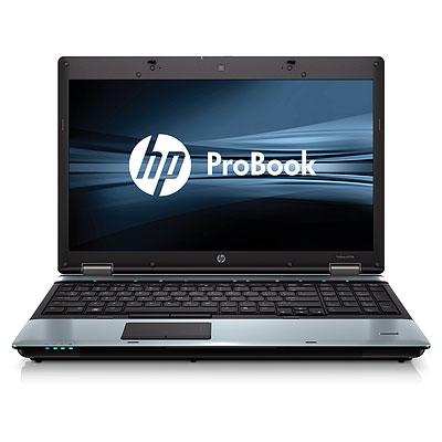 3784_hp-probook-6550b