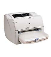 Arriendo De Impresoras Y Scanners