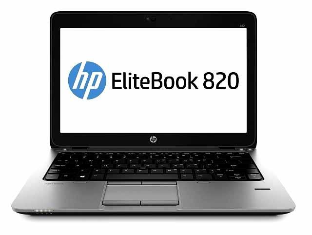 3784_hp_elitebook_820_laptop_notebook