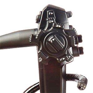 EC-3890Li Colonoscopio Alta Definición