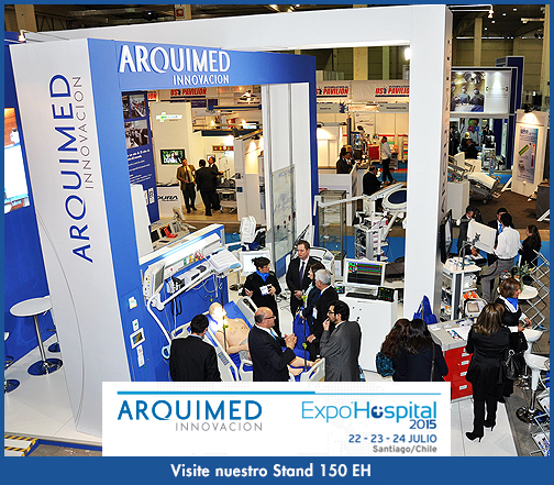 3788_Expohospital-arquimed-5