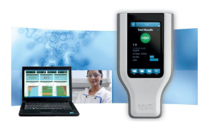 3788_imagen-monitoreo-higiene-industrial-300x178