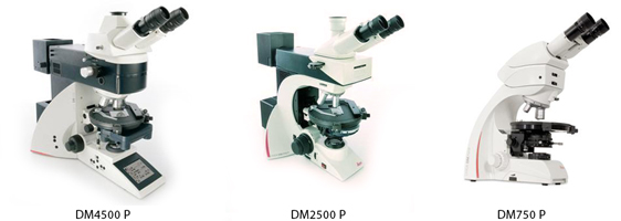 3788_microscopios-mineria1