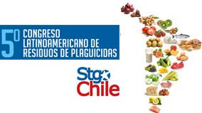 3788_plaguicidas1