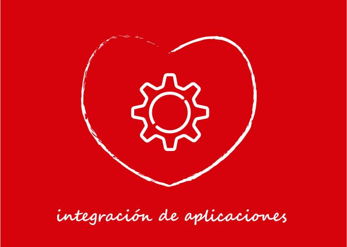 3792_integracion