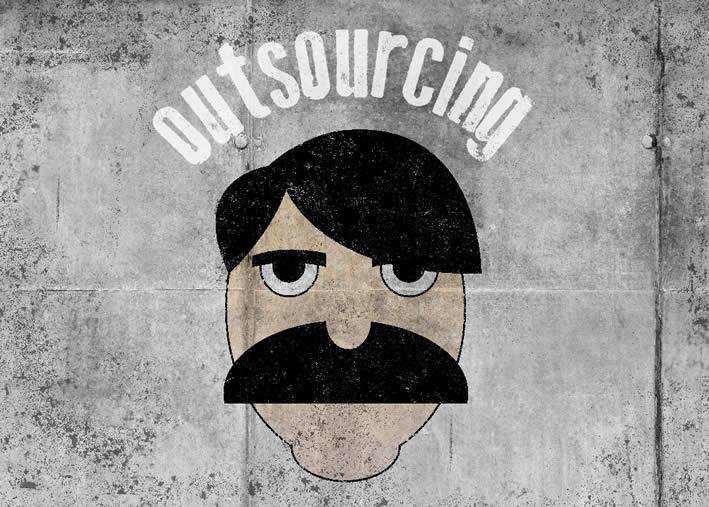 3792_outsourcingg-01