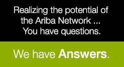 3794_Ariba-Answers-Sidebar-Promo2