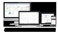 Alphamatic Simplifies Commerce Through Ariba