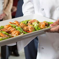 3797_Sauteed-shrimp-dish_400x400.ashx